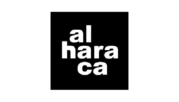 Alharacas