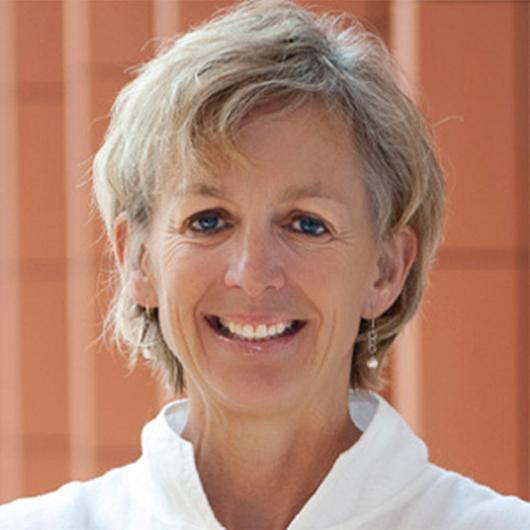 Andrea Bare
