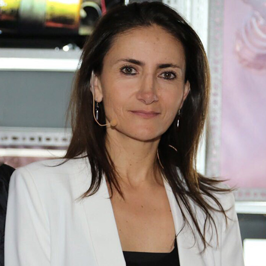 María Augusta Proaño