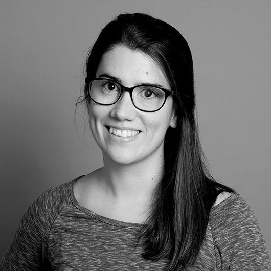 Marta Salas