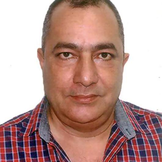 Medardo Lanzas